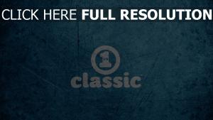 vh1 logo blau musik marken