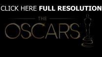 oscar auszeichnung zeremonie academy gold