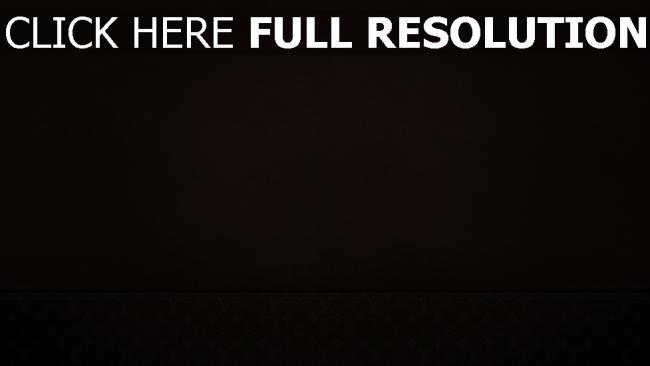 hd hintergrundbilder louis vuitton embleme anhänger leder