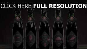 carlsberg bier alkohol teuer vintage