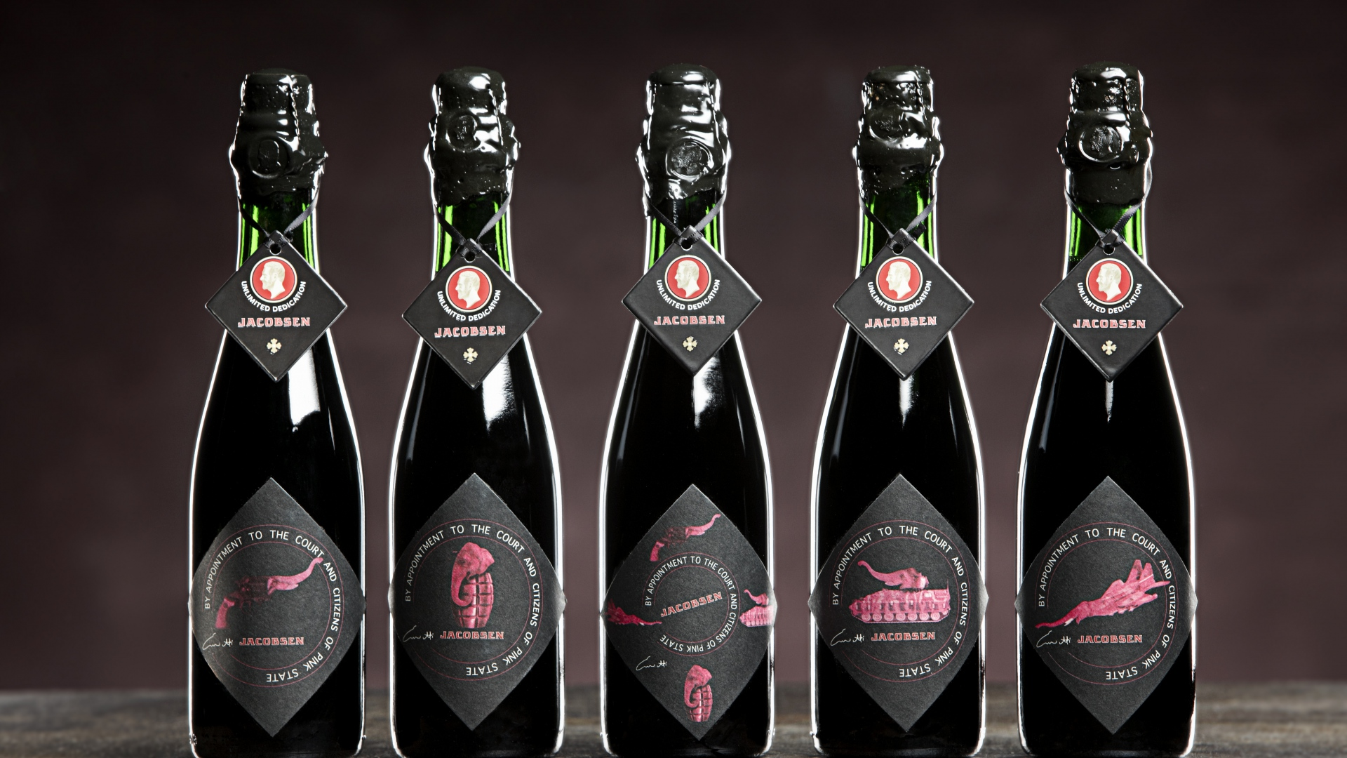 hd hintergrundbilder carlsberg bier alkohol teuer vintage 1920x1080