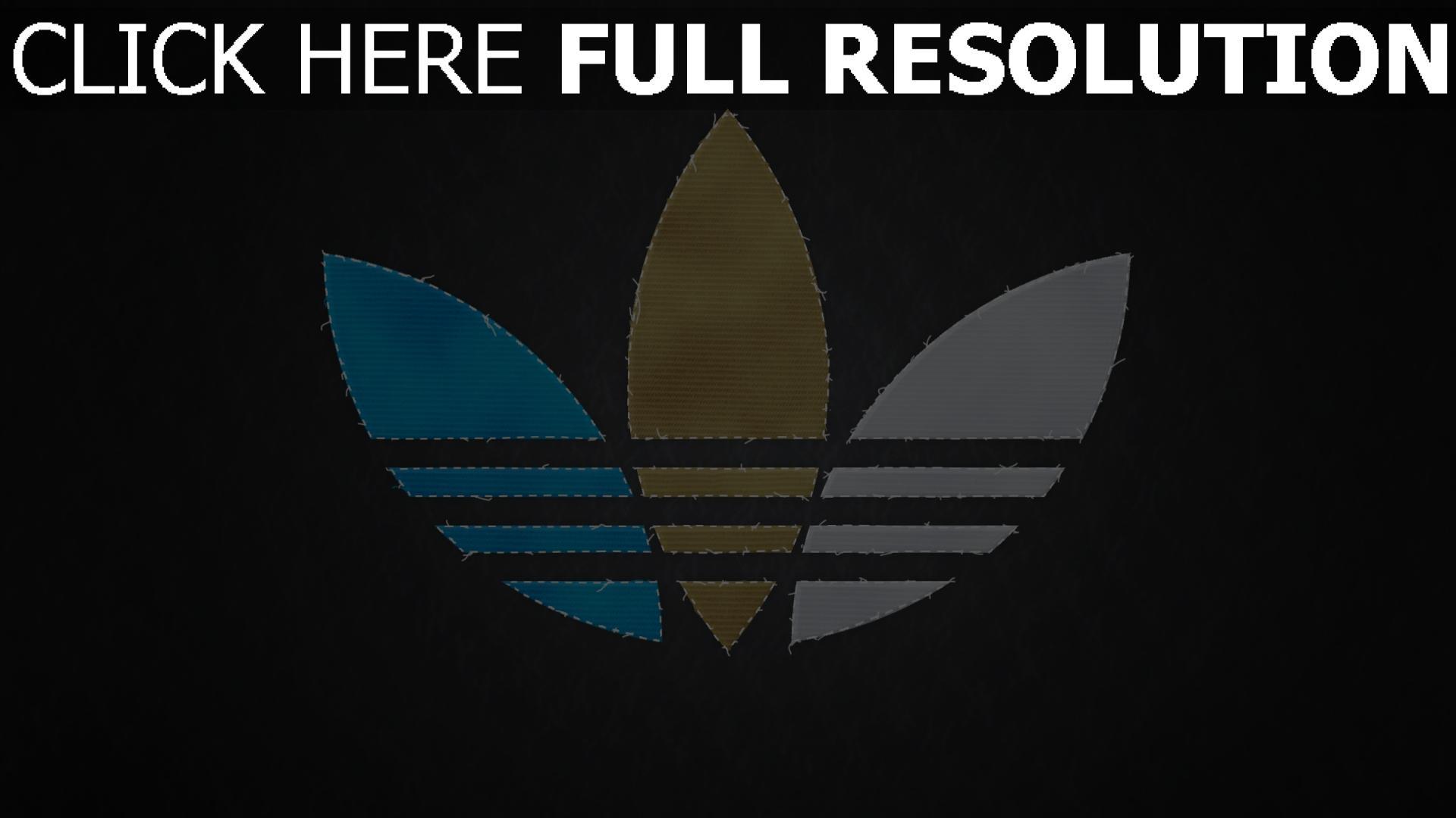 Adidas Original Wallpaper Black Hd Soldes Adidas Original Wallpaper