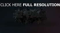 tupac 2pac musik rap hip hop west küste makaveli