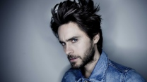 solist 30 seconds to mars haar haarschnitt jacke