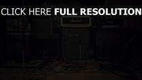 mikrofone instrumente raum studio rekord