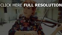 violine lindsey stirling musiker mädchen