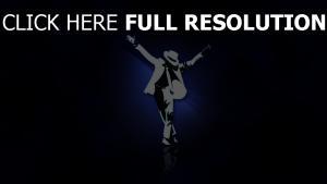 hände michael jackson hintergrund anzug tanz