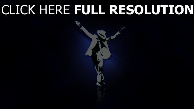 hd hintergrundbilder hände michael jackson hintergrund anzug tanz