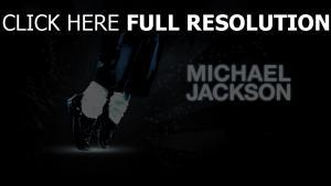 schuhe michael jackson hosen socken licht