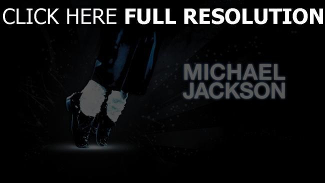 hd hintergrundbilder schuhe michael jackson hosen socken licht