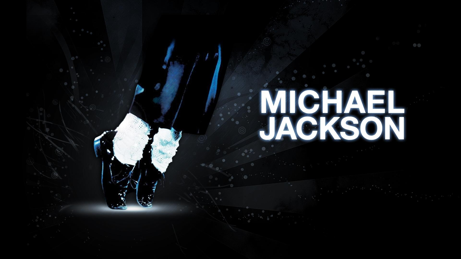 hd hintergrundbilder schuhe michael jackson hosen socken licht 1920x1080