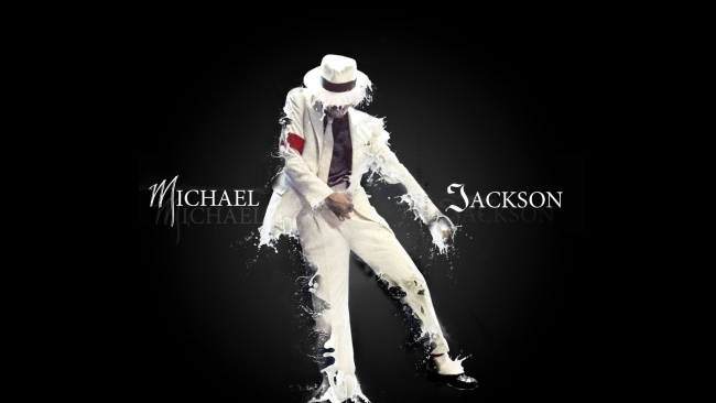 hd hintergrundbilder anzug michael jackson briefe tanz spray