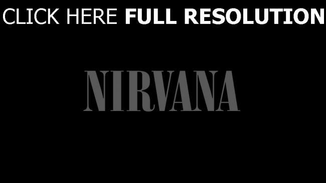 hd hintergrundbilder zeichen nirvana hintergrund schriftart buchstaben