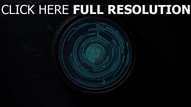 hd hintergrundbilder sumbol pendulum in silico logo