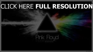 zeichen pink floyd grafiken text dreieck