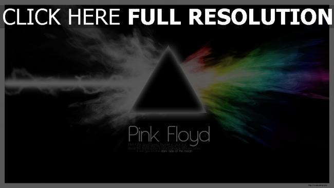 hd hintergrundbilder zeichen pink floyd grafiken text dreieck