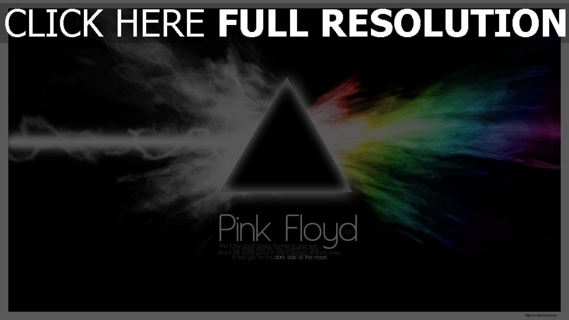 hd hintergrundbilder zeichen pink floyd grafiken text dreieck 1920x1080