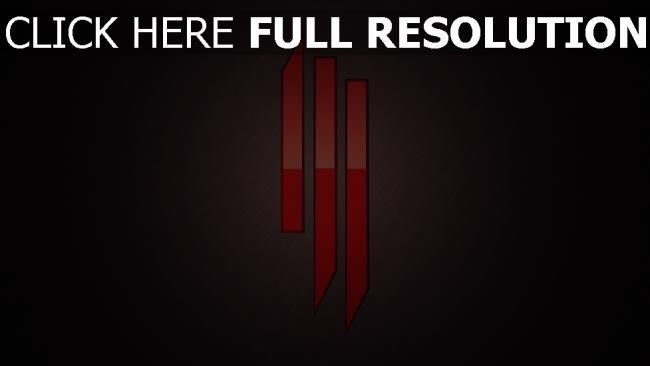 hd hintergrundbilder symbol skrillex hintergrund rot licht