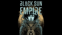 bse drum & bass black sun empire