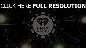 iheartradio logo musikfestival