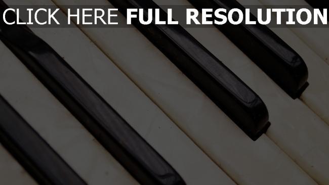 hd hintergrundbilder musikinstrument tasten textur akkordeon