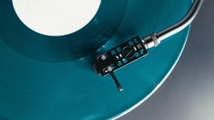 patrone vinyl plattenspieler tonarm