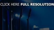 hals gitarre musik