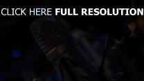 audio ausrüstung mikrofon