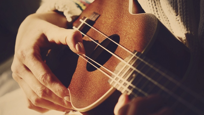 hd hintergrundbilder finger hände gitarre