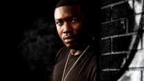 meek mill musiker rapper