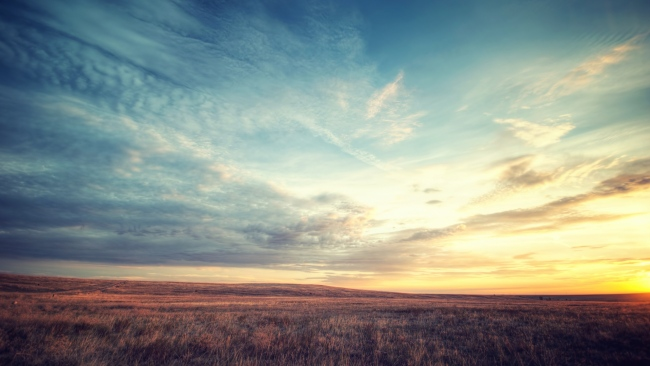 hd hintergrundbilder feld gras himmel wolken sonne schöne
