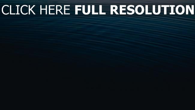 hd hintergrundbilder wasser oberfläche meer