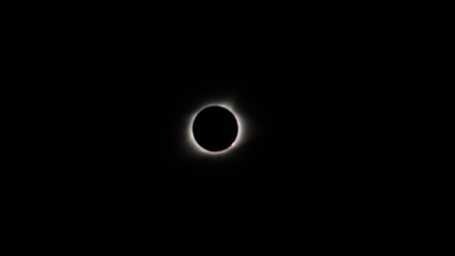 hd hintergrundbilder eklipse sonne mond dunkel