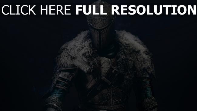 Hd Hintergrundbilder Dark Souls Art Helm Rüstung Desktop
