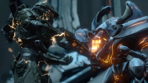 halo 4 fps shooter videospiel