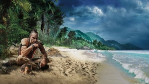far cry 3 fps rpg shooter