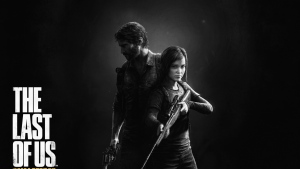 the last of us remastered sony