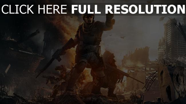 HD Hintergrundbilder warface kampf feuer waffen soldaten ...: http://hdhintergrundbilder.net/spiele/warface-kampf-feuer-waffen-soldaten/
