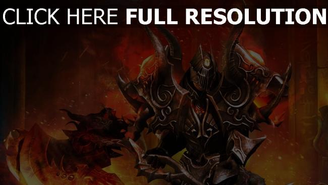 hd hintergrundbilder battle of the immortals kampf waffe kunst