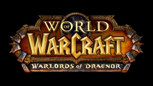 world of warcraft wow warlords of draenor