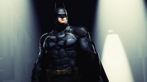 rocksteady studios arkham knight bruce wayne batman