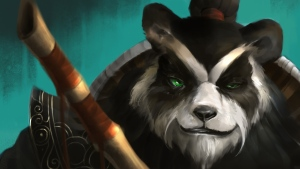 world of warcraft heroes of the storm chen