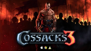 gsc game world soldiers cossacks 3