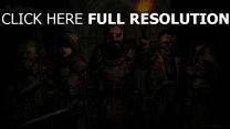 2016 red hook studios darkest dungeon