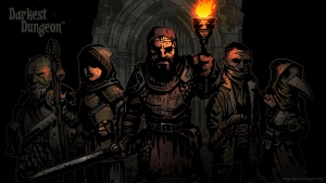 2016 red hook studios darkest dungeon