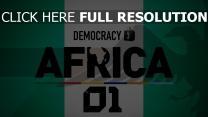 positech games africa democracy 3