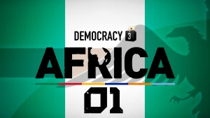 positech games africa democracy 3