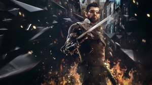 cyborg mankind divided deus ex