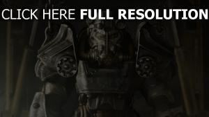 bethesda softworks bethesda game studios fallout 4
