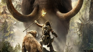ubisoft montreal action-adventure far cry primal
